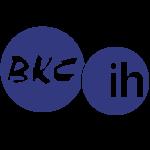 BKC-International House