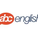 ABC English — Курсы английского языка Белорусская