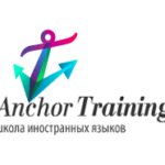 Anchor Training — Отделение Нахимовский проспект
