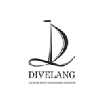 DIVELANG — Офис Тверская