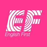 EF English First