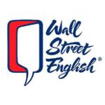 Wall Street English Проспект Мира