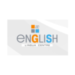 English Lingua Centre — Филиал Войковская
