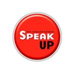 Speak Up — Филиал Сокольники