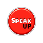 Speak Up — Филиал Третьяковская
