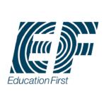 EF English First - Школа EF Университет