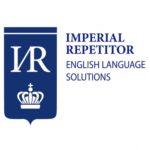 Империал Репетитор