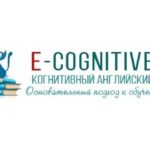 Ecognitive