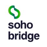 Soho Bridge