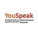 Школа YouSpeak Пресня