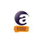 Alingua
