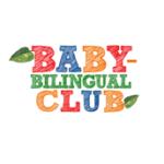 Baby-Bilingual Club
