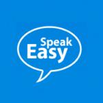 Языковой центр Speak Easy