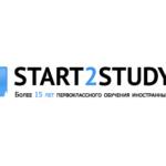 Start2Study Ломоносовский проспект