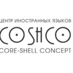 Coshco School