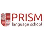 Prism language school