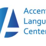 Центр Иностранных языков АКЦЕНТ