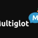 Мультиглот