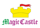 Magic Castle International School