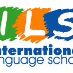 International Language School ILS