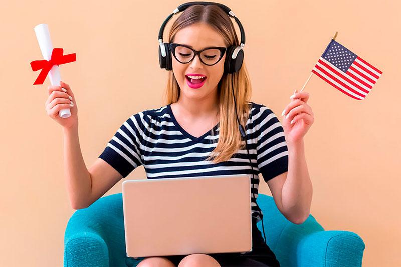 Как учить лексику и грамматику английского языка по популярным песням